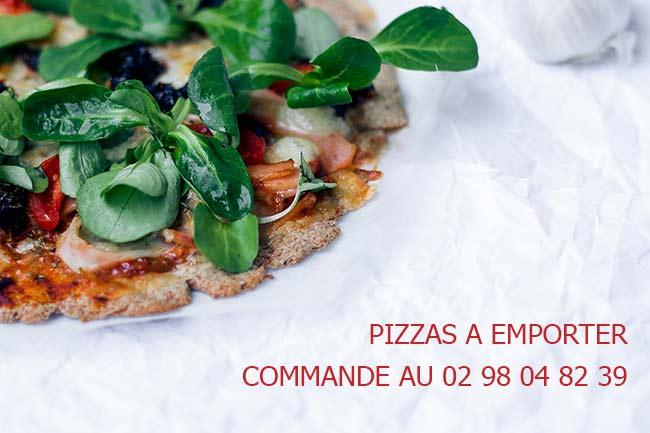 pizzas-a-emporter-landeda