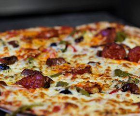 restaurant-pizzeria-la-palue-landeda-10