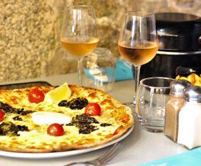 restaurant-pizzeria-la-palue-landeda-37