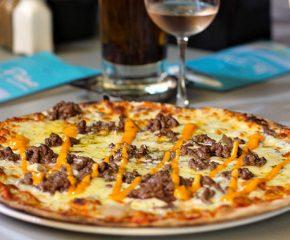 restaurant-pizzeria-la-palue-landeda-6